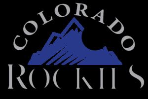 colorado-rockies-logo